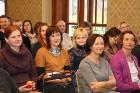 Lūznavas muižā 10.11.2017 notiek Latgales tūrisma konference 14