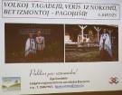 Lūznavas muižā 10.11.2017 notiek Latgales tūrisma konference 18