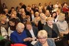Lūznavas muižā 10.11.2017 notiek Latgales tūrisma konference 24