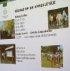 Lūznavas muižā 10.11.2017 notiek Latgales tūrisma konference 35