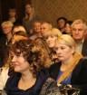 Lūznavas muižā 10.11.2017 notiek Latgales tūrisma konference 39