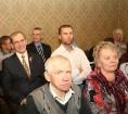 Lūznavas muižā 10.11.2017 notiek Latgales tūrisma konference 40