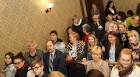 Lūznavas muižā 10.11.2017 notiek Latgales tūrisma konference 41