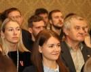 Lūznavas muižā 10.11.2017 notiek Latgales tūrisma konference 42