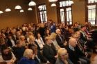 Lūznavas muižā 10.11.2017 notiek Latgales tūrisma konference 44