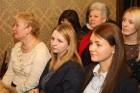 Lūznavas muižā 10.11.2017 notiek Latgales tūrisma konference 45