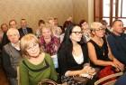 Lūznavas muižā 10.11.2017 notiek Latgales tūrisma konference 46