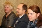 Lūznavas muižā 10.11.2017 notiek Latgales tūrisma konference 48