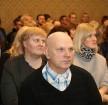 Lūznavas muižā 10.11.2017 notiek Latgales tūrisma konference 49