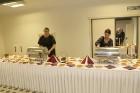 Lūznavas muižā 10.11.2017 notiek Latgales tūrisma konference 64