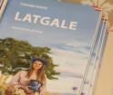 Lūznavas muižā 10.11.2017 notiek Latgales tūrisma konference 70
