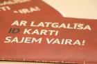Lūznavas muižā 10.11.2017 notiek Latgales tūrisma konference 74