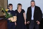 Lūznavas muižā 10.11.2017 notiek Latgales tūrisma konference. Foto: Juris Smalinskis 84