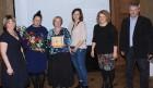 Lūznavas muižā 10.11.2017 notiek Latgales tūrisma konference. Foto: Juris Smalinskis 86