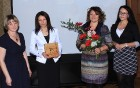 Lūznavas muižā 10.11.2017 notiek Latgales tūrisma konference. Foto: Juris Smalinskis 88