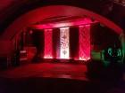 Travelnews brīvdienās apmeklē Vecrīgas latviskāko pagrabu -«Folkklubu Ala» un pieveic «Brīvdienu divsprīžu karbonādi» 10