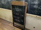 Travelnews brīvdienās apmeklē Vecrīgas latviskāko pagrabu -«Folkklubu Ala» un pieveic «Brīvdienu divsprīžu karbonādi» 3