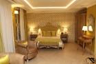 Vecrīgā atvērta jauna franču dizaina viesnīca «Relais le Chevalier» 11