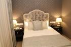 Vecrīgā atvērta jauna franču dizaina viesnīca «Relais le Chevalier» 14
