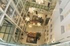 Vecrīgā atvērta jauna franču dizaina viesnīca «Relais le Chevalier» 30