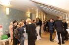 Vecrīgā atvērta jauna franču dizaina viesnīca «Relais le Chevalier» 40