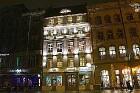 Vecrīgā atvērta jauna franču dizaina viesnīca «Relais le Chevalier» 65