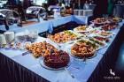 «Restaurant Service» (restorāni - «Bibliotēka Nr.1» un «Kolonāde. Mūsu stāsti») pārvērš Dubultu dzelzceļa staciju par gardēžu paradīzi 9