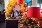 «Restaurant Service» (restorāni - «Bibliotēka Nr.1» un «Kolonāde. Mūsu stāsti») pārvērš Dubultu dzelzceļa staciju par gardēžu paradīzi 28