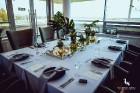 «Restaurant Service» (restorāni - «Bibliotēka Nr.1» un «Kolonāde. Mūsu stāsti») pārvērš Dubultu dzelzceļa staciju par gardēžu paradīzi 37