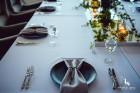 «Restaurant Service» (restorāni - «Bibliotēka Nr.1» un «Kolonāde. Mūsu stāsti») pārvērš Dubultu dzelzceļa staciju par gardēžu paradīzi 38