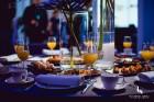 «Restaurant Service» (restorāni - «Bibliotēka Nr.1» un «Kolonāde. Mūsu stāsti») pārvērš Dubultu dzelzceļa staciju par gardēžu paradīzi 43