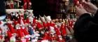 Skaistākie Igaunijas Ziemassvētku tirdziņi ar savu šarmu vilina arī latviešus 4