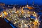 Skaistākie Igaunijas Ziemassvētku tirdziņi ar savu šarmu vilina arī latviešus 5