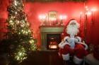 Skaistākie Igaunijas Ziemassvētku tirdziņi ar savu šarmu vilina arī latviešus 6