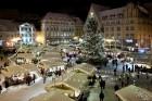 Skaistākie Igaunijas Ziemassvētku tirdziņi ar savu šarmu vilina arī latviešus 10