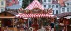 Skaistākie Igaunijas Ziemassvētku tirdziņi ar savu šarmu vilina arī latviešus 11