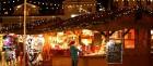 Skaistākie Igaunijas Ziemassvētku tirdziņi ar savu šarmu vilina arī latviešus 12