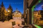 Skaistākie Igaunijas Ziemassvētku tirdziņi ar savu šarmu vilina arī latviešus 13