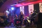 Travelnews.lv konstatē, ka Vecrīgas «Folkklubs Ala Pagrabs» ir ļoti populārs jauniešu un ārzemnieku vidū 2