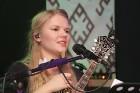 Travelnews.lv konstatē, ka Vecrīgas «Folkklubs Ala Pagrabs» ir ļoti populārs jauniešu un ārzemnieku vidū 3