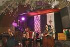 Travelnews.lv konstatē, ka Vecrīgas «Folkklubs Ala Pagrabs» ir ļoti populārs jauniešu un ārzemnieku vidū 6