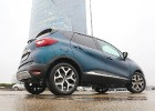 Travelnews.lv apceļo Latvijas galvaspilsētu ar Renault Captur 6