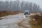 Travelnews.lv apceļo Latvijas galvaspilsētu ar Renault Captur 11
