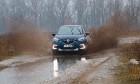 Travelnews.lv apceļo Latvijas galvaspilsētu ar Renault Captur 13