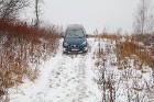 Travelnews.lv apceļo Latvijas galvaspilsētu ar Renault Captur 15