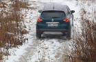 Travelnews.lv apceļo Latvijas galvaspilsētu ar Renault Captur 17