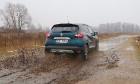 Travelnews.lv apceļo Latvijas galvaspilsētu ar Renault Captur 19
