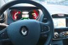 Travelnews.lv apceļo Latvijas galvaspilsētu ar Renault Captur 21
