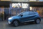 Travelnews.lv apceļo Latvijas galvaspilsētu ar Renault Captur 31