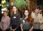 «Baltic Travel Group» pulcē «Park Inn by Radisson Riga Valdemara» vairāk nekā 120 ceļojumu gidu no Baltijas 15